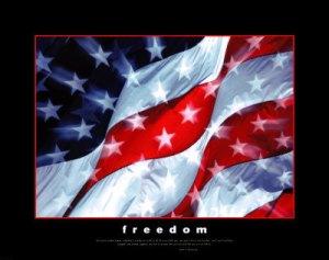 Freedom-Print-C10086265