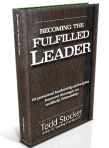 becoming_the_fulfilled_leader