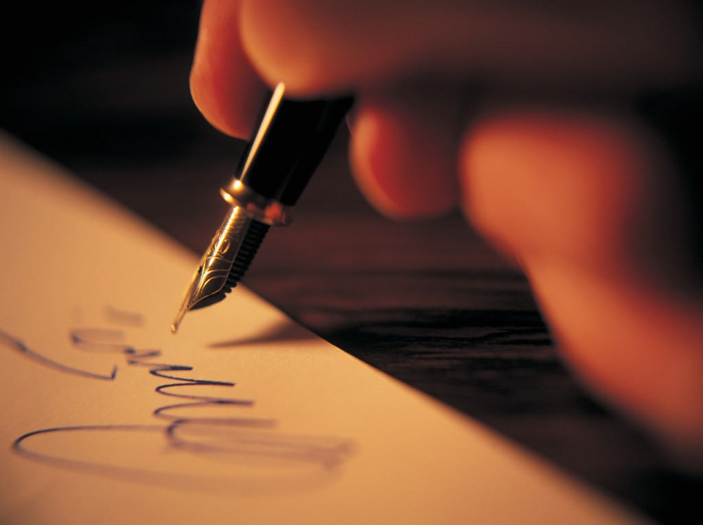 Write Your Own Script - 3 questions that make your life better