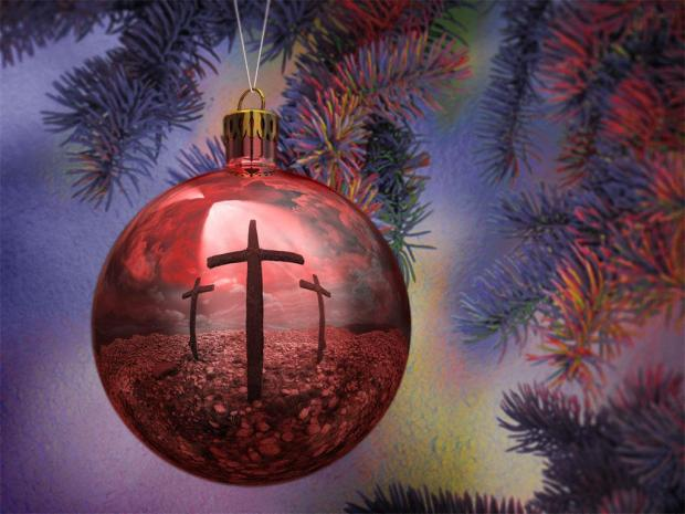 christmas-cross-wallpaper__yvt2