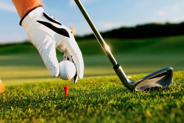 Golf_main2