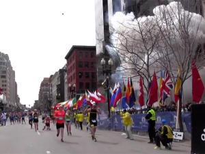 boston_marathon_explosion_max_blast_2_300x225