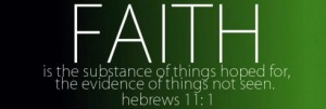 hebrews-11-11