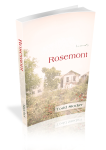 TS_Rosemont_Cover_3D_MU