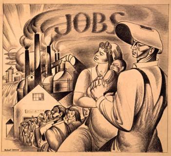 8 Labor-Day