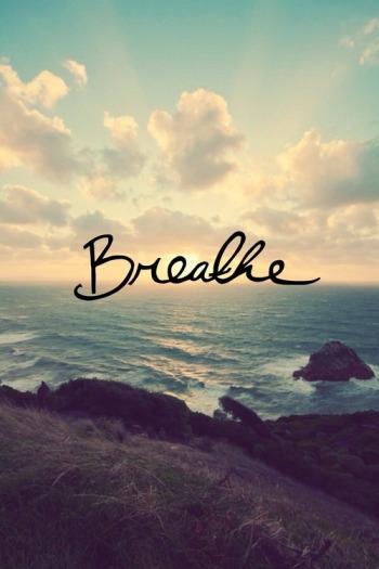 BreathingRoom