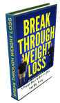 break through weight loss