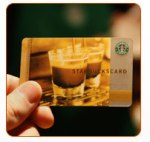 starbucks_reward