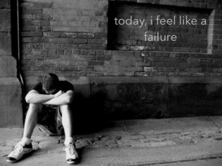 Feeling-of-Failure