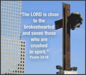9_11 Psalm_34.001