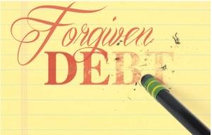 forgiven_debt.001