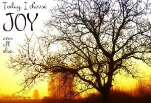 choose-joy-today