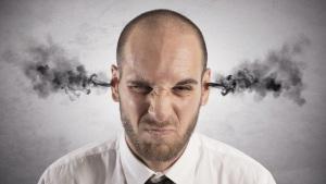 3-ways-anger-response